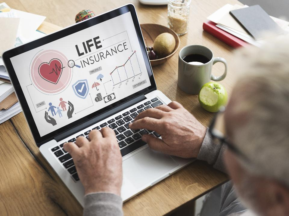 What Every Employee Should Know About Their Benefits Plan