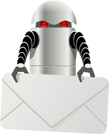 automated healthcare marketing