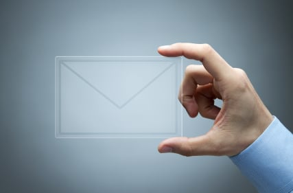 email marketing_healthcare