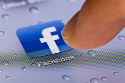 facebook healthcare marketing