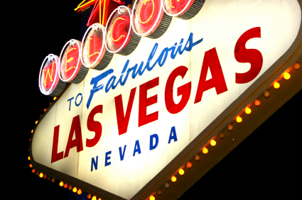 Marketing rebrand lessons from vegas