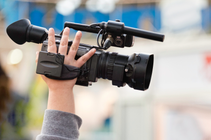 Video Marketing Los Angeles