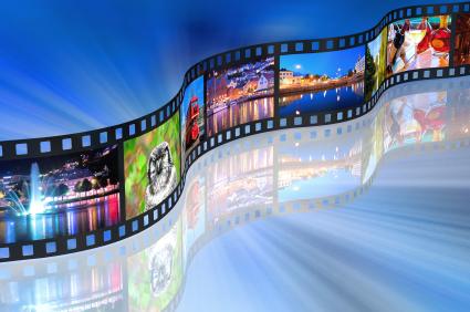 Video Marketing Healthcare Los Angeles