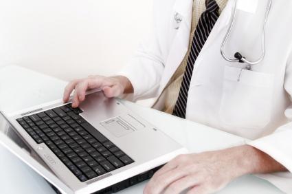 Why You Need a Healthcare Social Media Editorial Calendar
